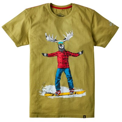 Joe Browns Marvellous Mouse Tee