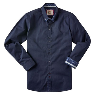 Joe Browns Delightful Collar Shirt