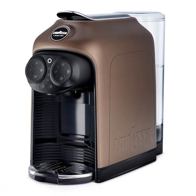 LAVAZZA Desea Coffee Machine