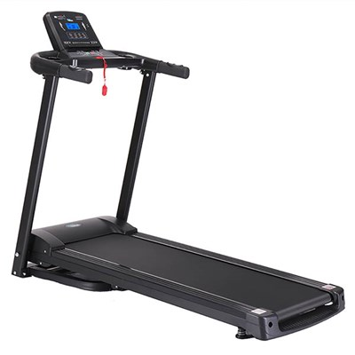 Body Train A7 Jet GT Motorised Treadmill