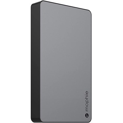 Mophie 6200mAh Powerbank
