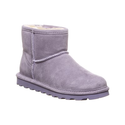 Bearpaw Alyssa Slouch Boot