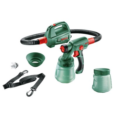 Bosch All Paint Sprayer 440w 0.8L