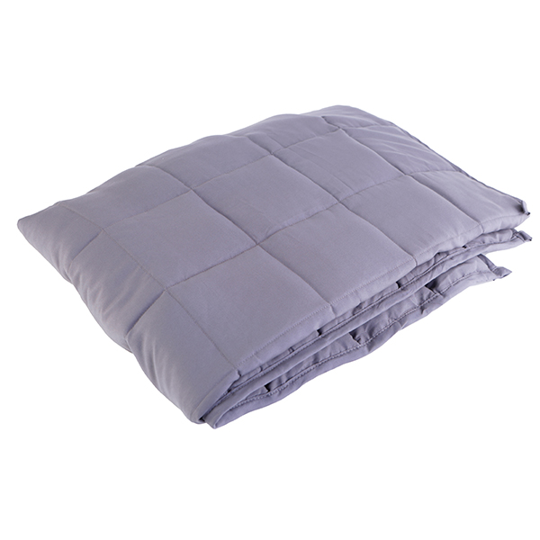 The Better Blanket 6.8 kg Weighted Blanket