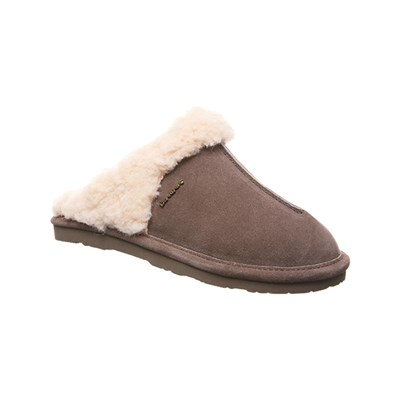 Bearpaw Loketta Slippers