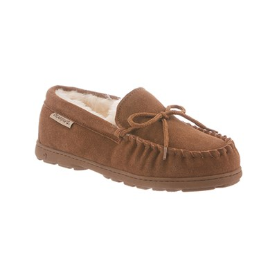 Bearpaw Mindy Slipper