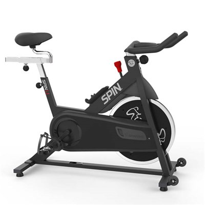 Spinner L1 Home Spin Bike with 30-Day Subscription to Spinning Connect App