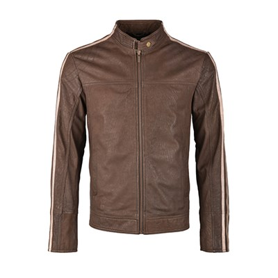 Lakeland Leather Eddie Mens Jacket