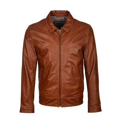 Lakeland Leather Torv Mens Jacket