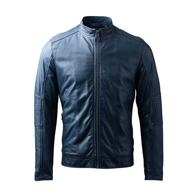 Lakeland Leather Greystoke Mens Jacket