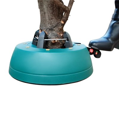 Must Have Solutions TREErific Christmas Tree Stand