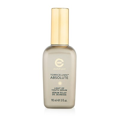 Elizabeth Grant Torricelumn Absolute Light of Youth Day Serum 90ml
