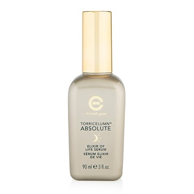 Elizabeth Grant Torricelumn Absolute Elixir of Life Night Serum 90ml