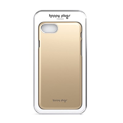 Happy Plugs Slim Case for iPhone 7