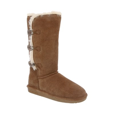 Bearpaw Lauren Boot