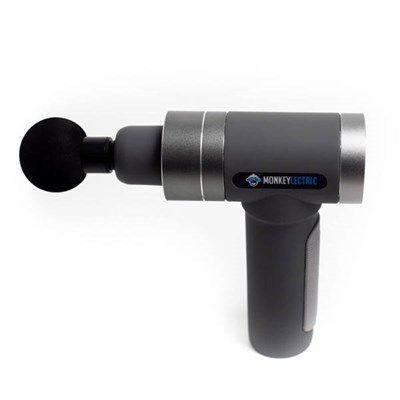 Monkeylectric Dynamic Massage Gun Supreme