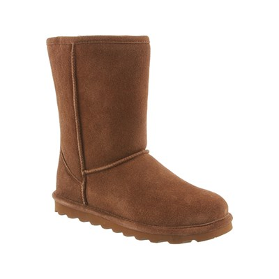 Bearpaw Elle Short Boot
