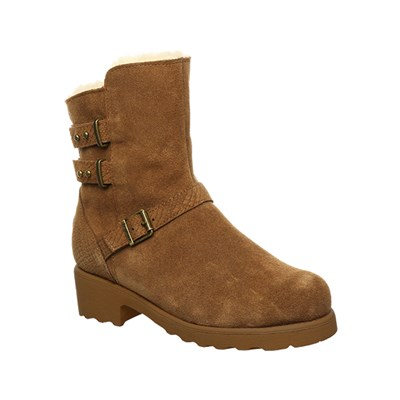 Bearpaw Lucy Boots