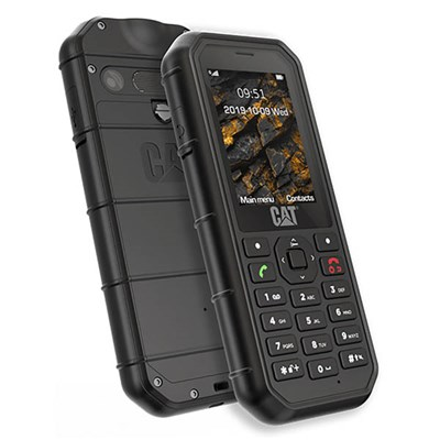 CAT B26 Rugged Mobile Phone