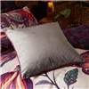 Joe Browns Jumbo Velvet Reversible Cushion