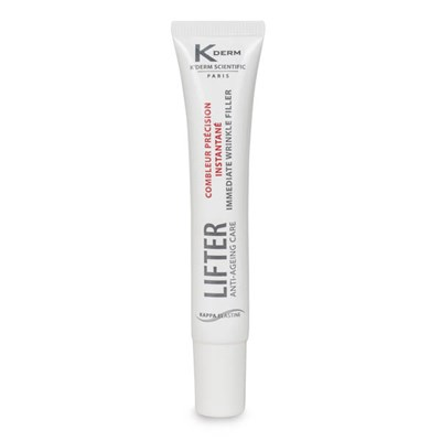 KDerm Immediate Wrinkle Filler 15ml