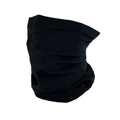 Proskins Anti Viral Snood