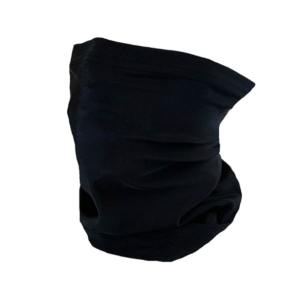 Proskins Anti Viral Snood Black