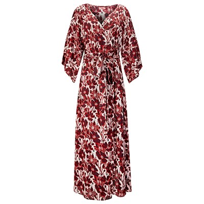 Joe Browns Stunning Kimono Wrap Dress
