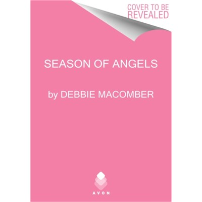Season of Angels by Debbie Macomber