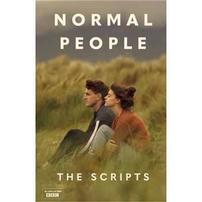Normal People by Rooney; Sally|Birch; Alice|O'Rowe; Mark
