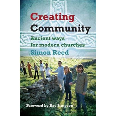 Creating Community by Reed; Simon