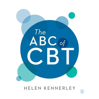 The ABC of CBT by Helen Kennerley