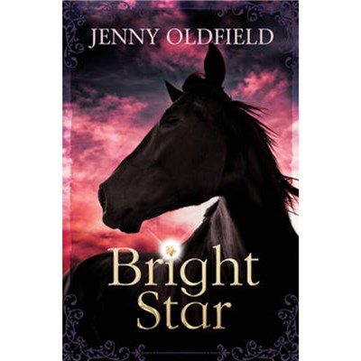 Bright Star by Oldfield; Jenny