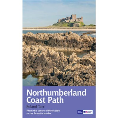Northumberland Coast Path by Tarr; Roland
