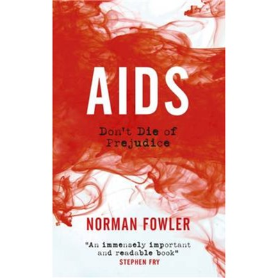 Aids by Fowler; Norman