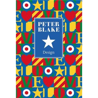Peter Blake, Design Skipwith, Peyton and Brian Webb