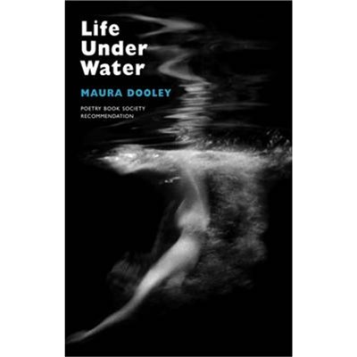 Life Under Water by Dooley; Maura