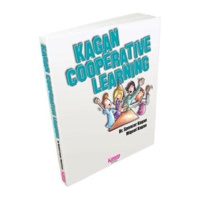 Cooperative Learning by Spencer Kagan