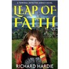 Leap of Faith by Richard Hardie