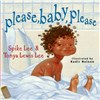 Please, Baby, Please by Lee, Spike and Lee, Lewis Tony