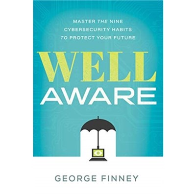 Well Aware by Finney; George