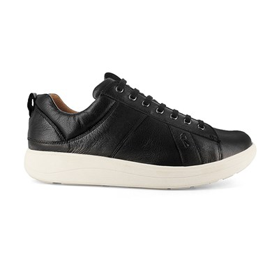 Strive Weston II Lace Up Sneaker