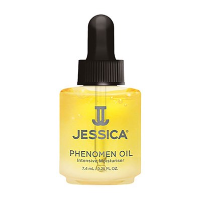 Jessica Phenomen Oil 7.4ml