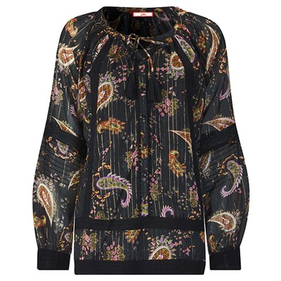 Joe Browns Perfect Paisley Blouse