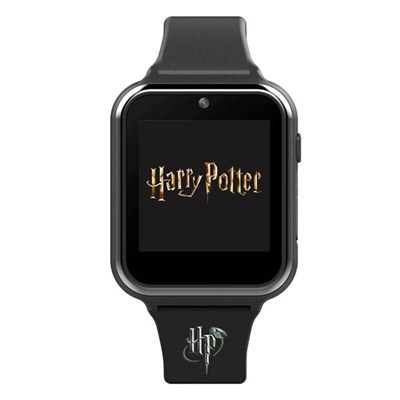 Harry Potter Interactive Kids Watch