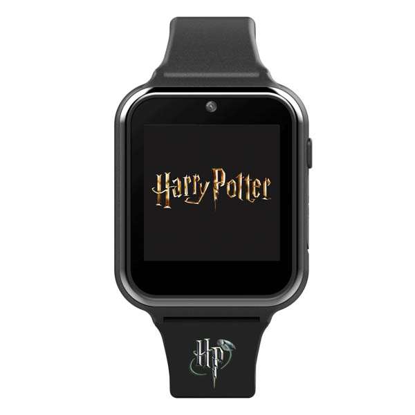 Harry Potter Interactive Kids Watch No Colour