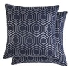 Hartford Cushion Cover Pair