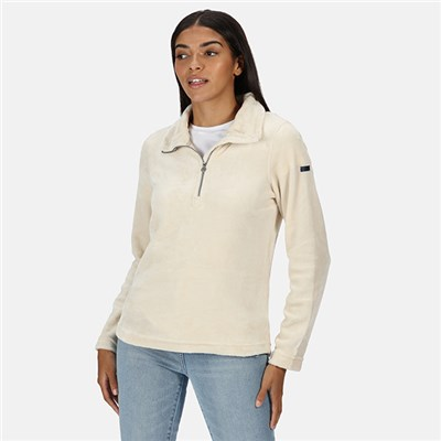 Regatta Womens Fidelia Fleece