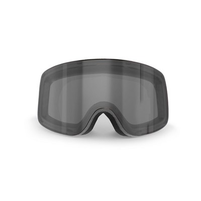 Ski Mask Parbat (Black Frame and Photocromatic Lens)