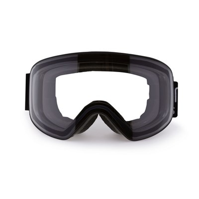 Ski Mask Eira (Black Frame and Photocromatic Lens)